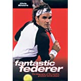 Fantastic Federerby Chris Bowers