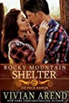 Rocky Mountain Shelter (Six Pack Ranc...