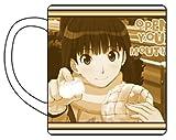 アマガミ 絢辻詞マグカップ