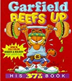 Garfield Beefs Up: His 37th Book (Garfield (Numbered Paperback)) (0345441095) by Davis, Jim