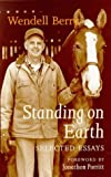 Standing on Earth: Selected Essays