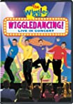 The Wiggles: Wiggledancing! Live in C...