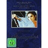 """Prinzessin Fantaghir� - Die komplette Serie [5 DVDs]von """"Alessandra Martines"""""""