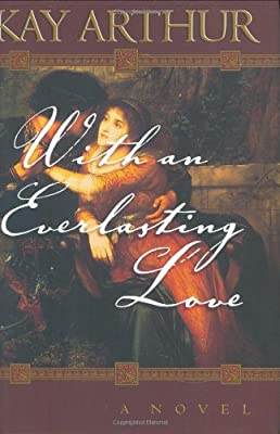 With an Everlasting Love