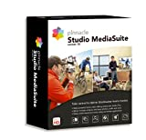 Software - Studio MediaSuite v.10