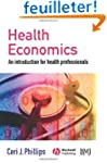 Health Economics: An Introduction for...