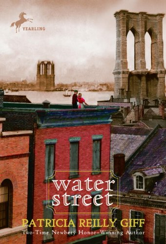 Buy Water Street Health Now!