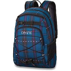 Backpack Dakine Grom Suzie 13 L