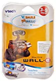 Vtech VSmile Motion WALL-E Game