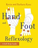 img - for Hand and Foot Reflexology book / textbook / text book