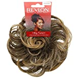 Revlon Ready-to-Wear Hair Big Twist, Frosted, 1 each