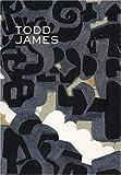 Todd James