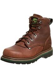 John Deere Men's JD6193 Boot