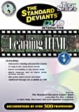 The Standard Deviants - Learning HTML