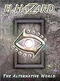 El Hazard: The Alternative World: Box Set