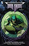img - for Batman: Legends of the Dark Knight Vol. 5 book / textbook / text book