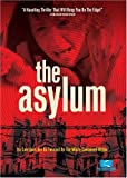 Cover art for  The Asylum