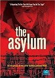 The Asylum [DVD] [2000] [Region 1] [US Import] [NTSC]