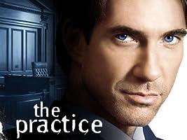 The Practice - Season 1
