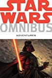 Star Wars Omnibus - Adventures