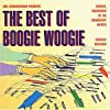 Axel Zwingenberger Presents: Best of Boogie Woogie