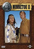 Karl May - Winnetou II