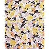 Dress fabric (Print On Demand)
