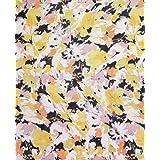 Dress fabric (V&A Custom Print)
