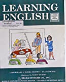 Learning English: A Tv-Video Independent Study Program