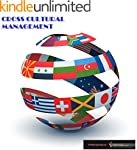 Cross Cultural Management (English Ed...