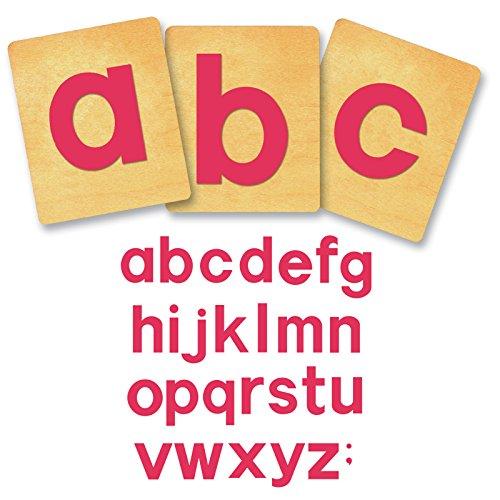 ellison-block-lowercase-letters-sure-cut-die-set