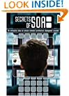 Secrets of SOA: An Enterprise View on Service-Oriented Architecture Deployment Revealed