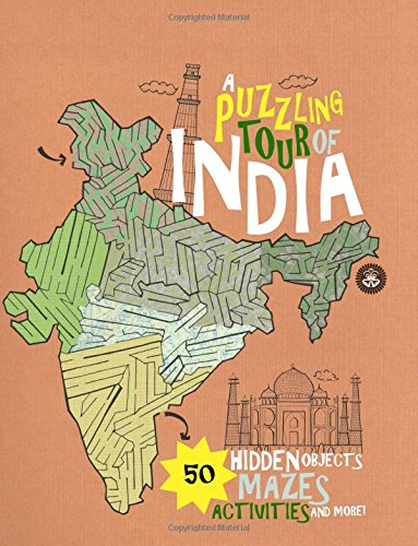 A-Puzzling-Tour-of-India