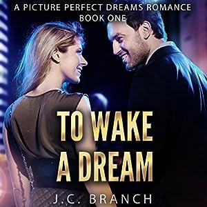Wake a Dream Audiobook