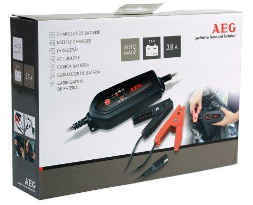 AEG-005180-Caricabatteria-Elettronico-38-A