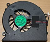 HP Pavilion dv7-1261wm Compatible Laptop Fan (FAN16)