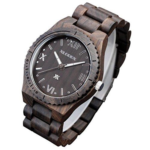 xlordx-holzuhr-schwarz-roman-bambus-datum-armbanduhr-herrenuhr-aus-holz-freund-ehemann-geschenk-gift