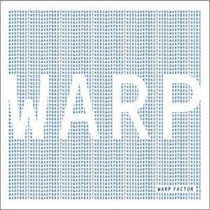 Warp Brothers - Warp Factor - Zortam Music