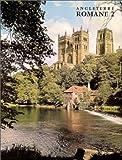 echange, troc Lucien Musset - Angleterre romane