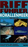 Riff-Führer Korallenmeer