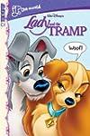 Lady and the Tramp: v. 1 (JR. Cine-Ma...