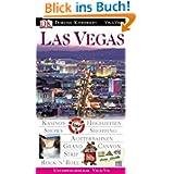 Vis a Vis Reiseführer Las Vegas