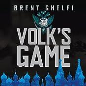 Volk's Game | [Brent Ghelfi]