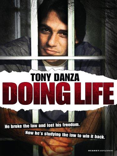 Amazon Com Doing Life Tony Danza Gene Reynolds Amazon