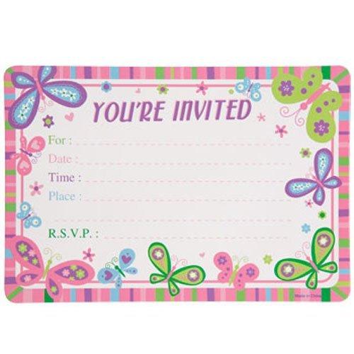 Double Birthday Invitations with luxury invitations example