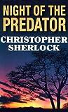 Night of the Predator