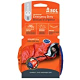 Search : Adventure Medical Kits Heatsheets Emergency Bivvy