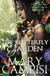 The Butterfly Garden: That Second Cha...