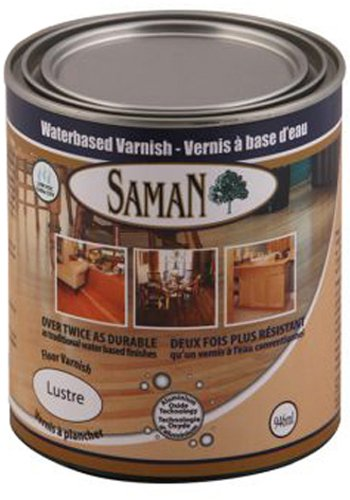 saman-160-051-236ml-8-ounce-interior-water-based-semi-gloss-varnish