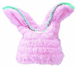 Kids Cap Marna Dry Fluffy Rabbit S-312lp